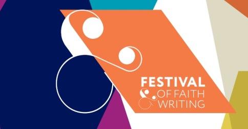Festival of Faith and Writing