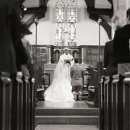 A Marrying Prayer