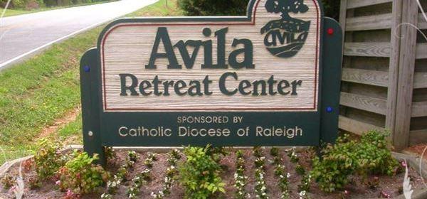 Avila Retreat Center