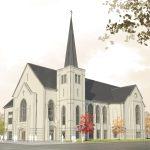 Falls Church Anglican