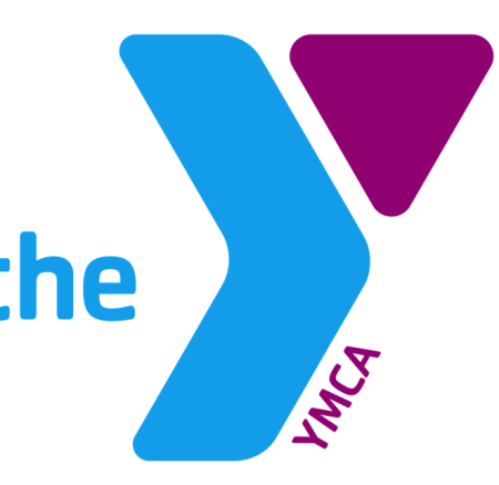 The Best YMCAs in the Twin Cities