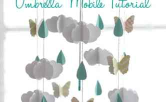 Umbrella Mobile Tutorial