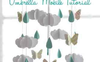 Umbrella Mobile Tutorial