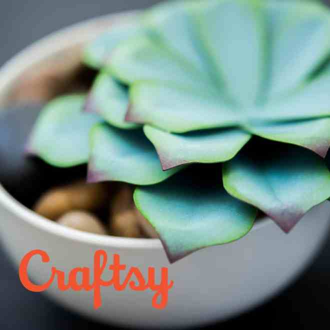 Get Craftsy With Me! Get Started With Silhouette