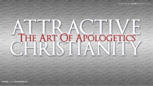attractive_christianity04
