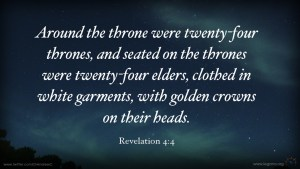 worship-roms12-2-19