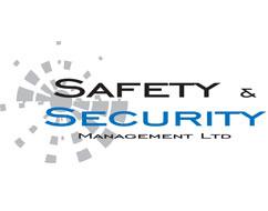 Safety and Security Management Ltd, Birkirkara, Is-Swatar