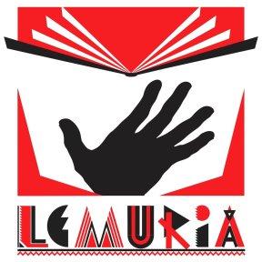 Lemuria presents Children's Storytime
