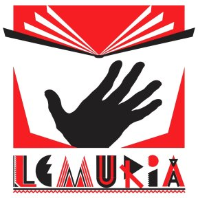 Lemuria presents Children's Storytime