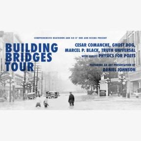 Building Bridges Tour