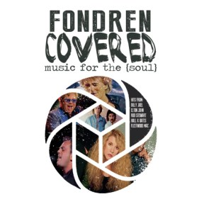 Fondren Covered