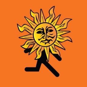 Sun King Spooktacular 5k Run/Walk and 1 mile BOO Run