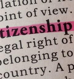 U.S. Citizenship \u0026 Naturalization Overview - FindLaw [ 1202 x 2121 Pixel ]