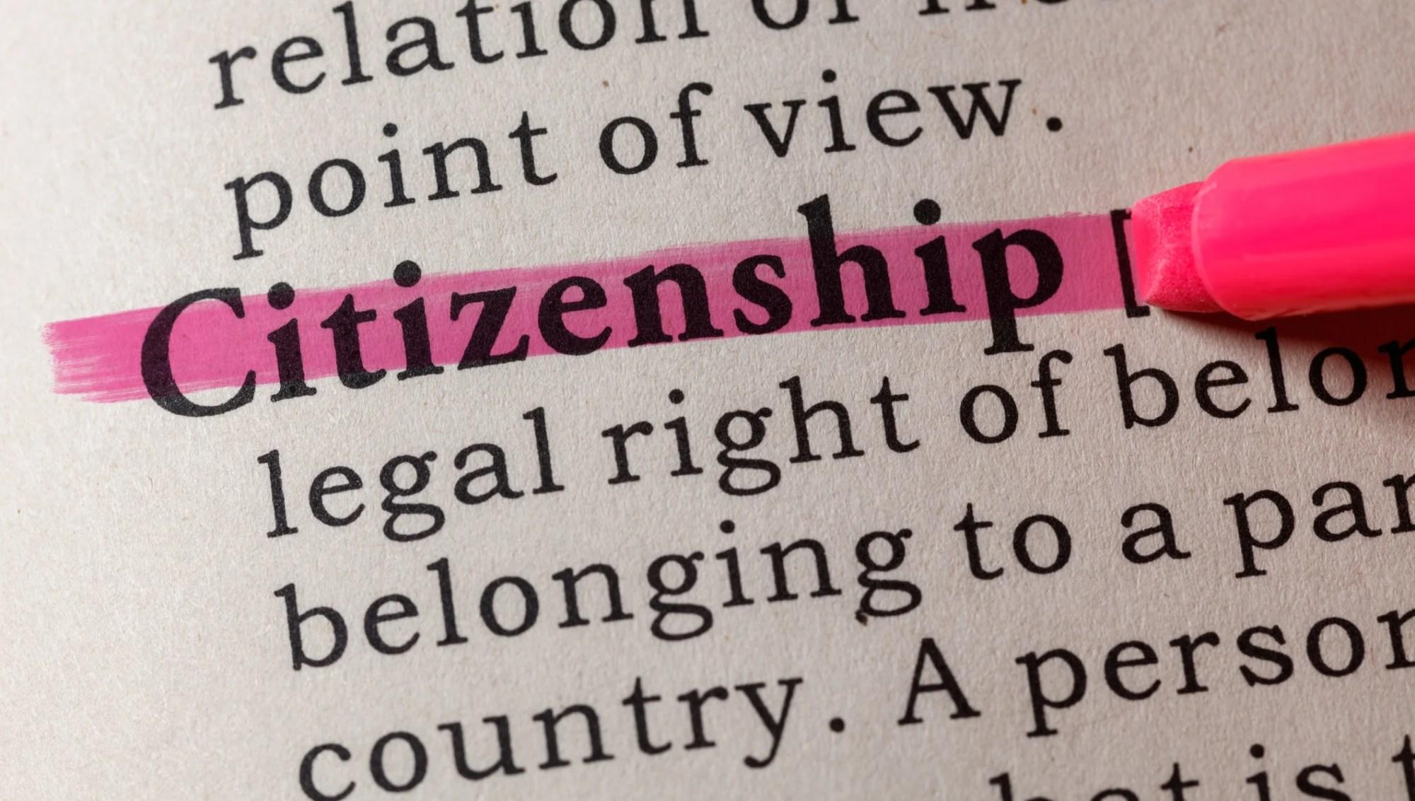 hight resolution of U.S. Citizenship \u0026 Naturalization Overview - FindLaw