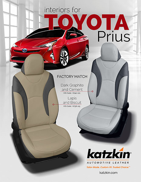 ToyotaPrius_findlay-customs