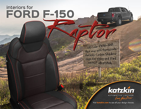 eBrochure_Ford-F150-Raptor-SuperCrew