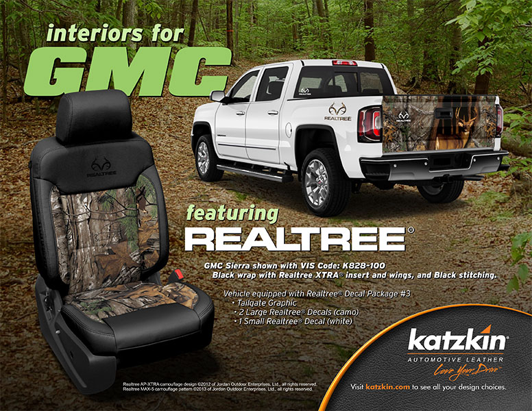 gmc-real-tree-interior-katzkin-findlay-customs