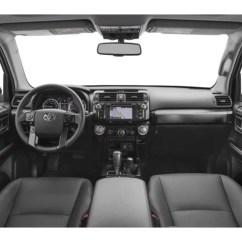 Toyota Yaris Trd White New Corolla Altis Youtube 2019 4runner Off Road Premium Dealer Serving In Flagstaff Az Findlay