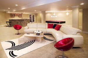 basement-remodeling-idea