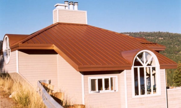 copper-standing-seam-roof-on-a-small-house