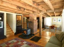 Top Basement Remodeling Ideas and Trends for 2014-2015 ...