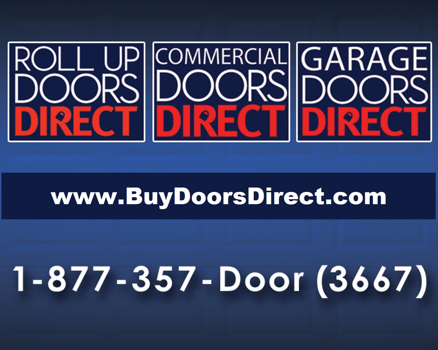 Buy-Doors-Direct