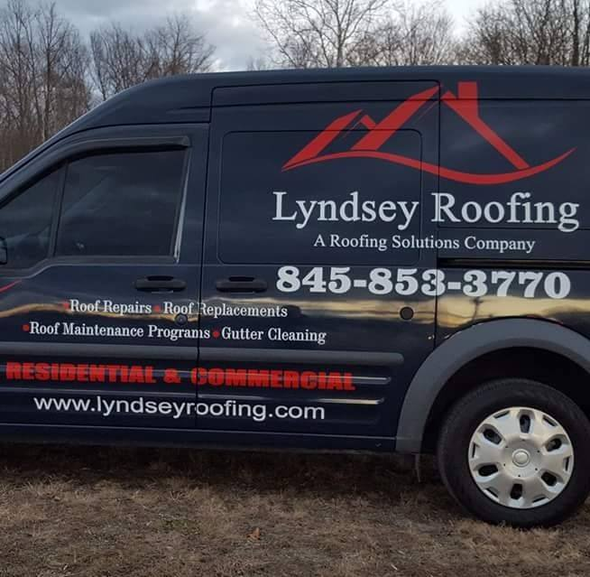lyndsey-roofing-image-2
