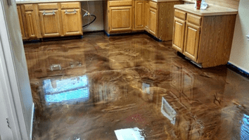 epoxy-concrete-floors