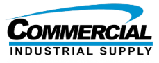 commercial-industrial-supply-logo