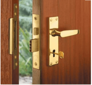 Locksmith in Syosset Long Island NY