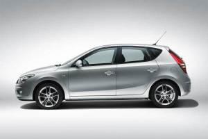 Hyundai Car Key Service