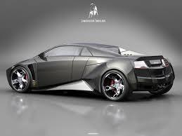 Lamborghini car key service