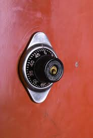 Locksmith in Greenvale Long Island NY