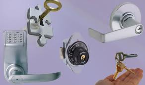 Locksmith in Malba Queens, NY