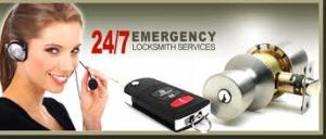 Locksmith in Sunnyside Gardens Queens, NY