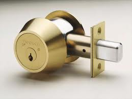 Locksmith in Fort George Manhattan, NY