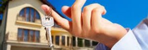 Call our NY Locksmith Network a professional will arrive to your property shortly.