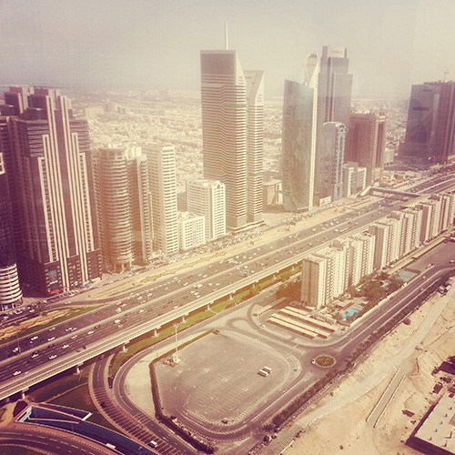 view-from-Emirates-Tower