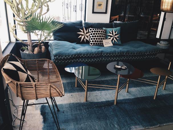 Interiors-artsy-dubai