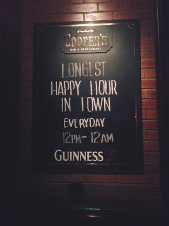 Longest-Happy-Hour-Abu-Dhabi