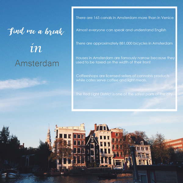 C:\Users\Myla\Pictures\Blog Posts\Amsterdam\New folder\JPEG