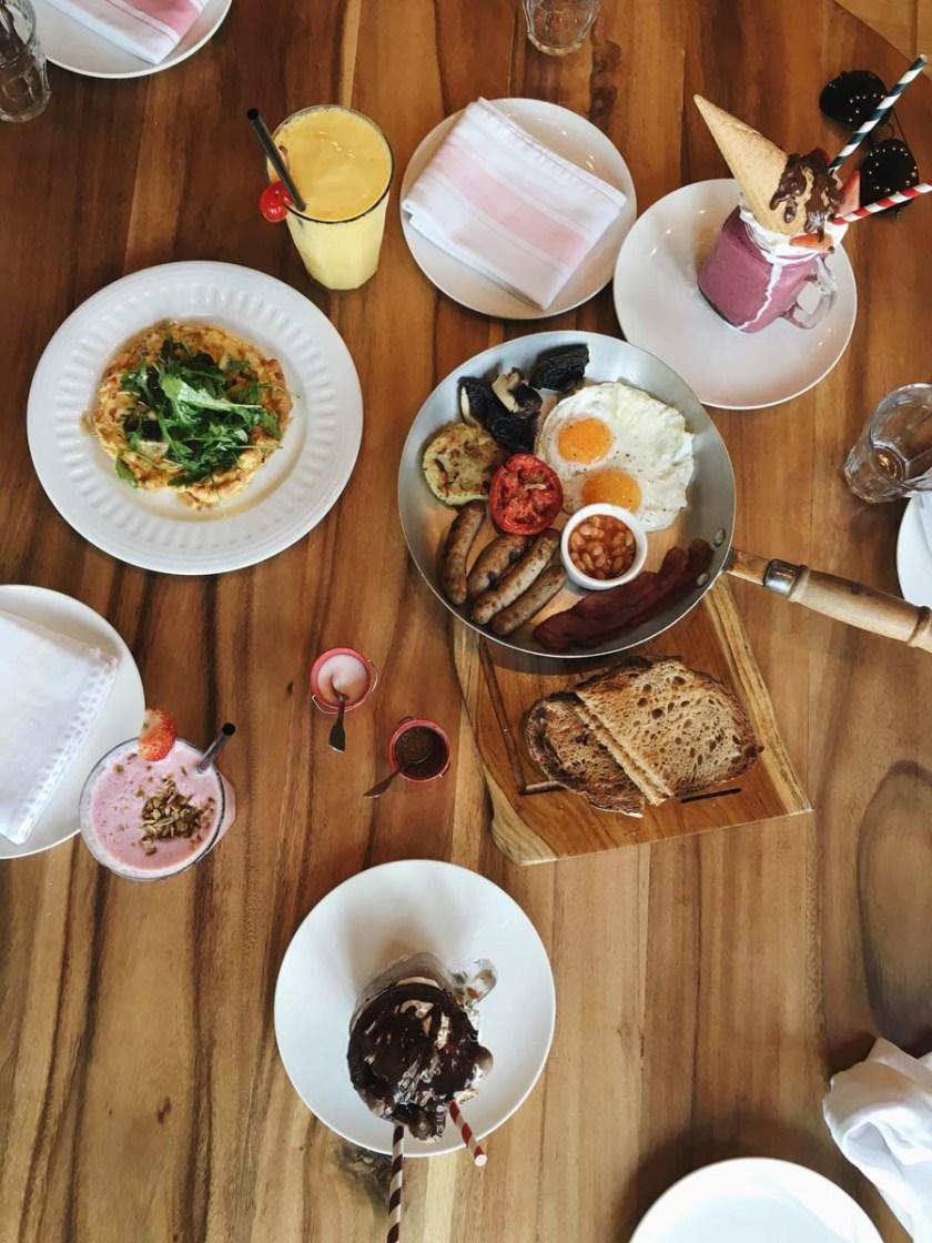 Breakfast-Fume-Dubai