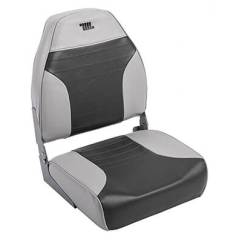 Fishing Chair For Bad Back Ethan Allen Affordable Folding Boat Seats Find More Outdoors Wise 8wd588pls Series Standard High