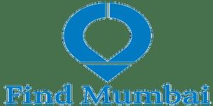 Find Mumbai Logo