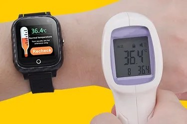 smartwatchsmall