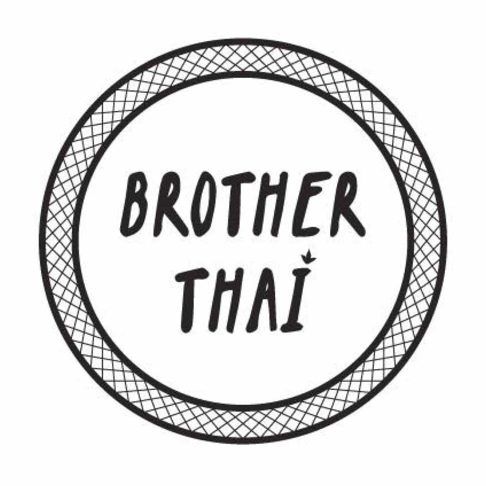 Brother Thai