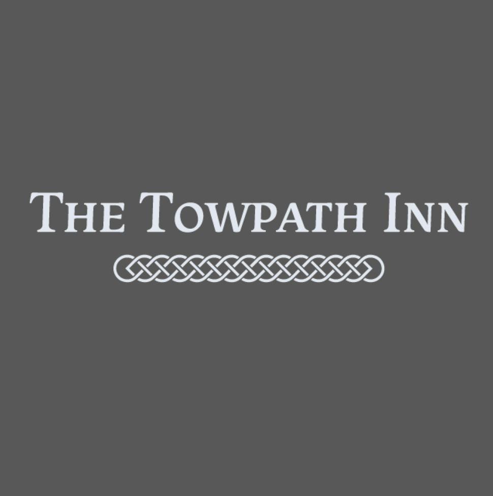 The Towpath Inn