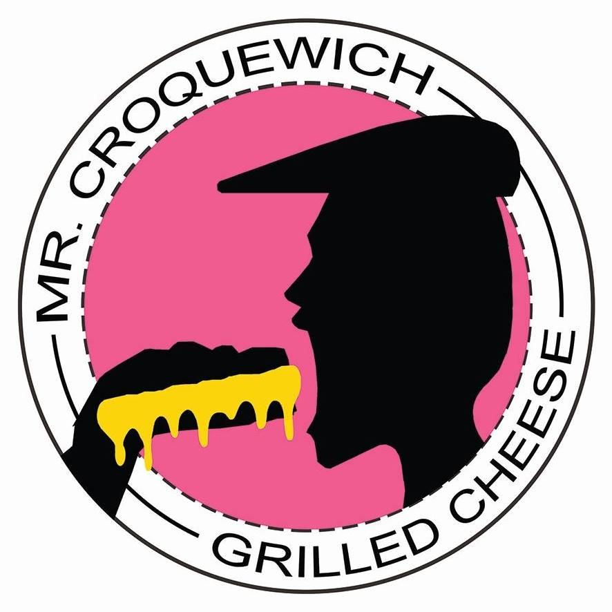 Mr Croquewich