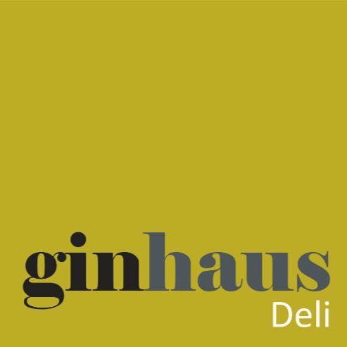 Gin Haus Deli