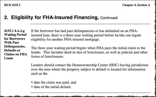 Foreclosure Fraudclosure Bogus Letter